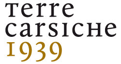 Terrecarsiche1939